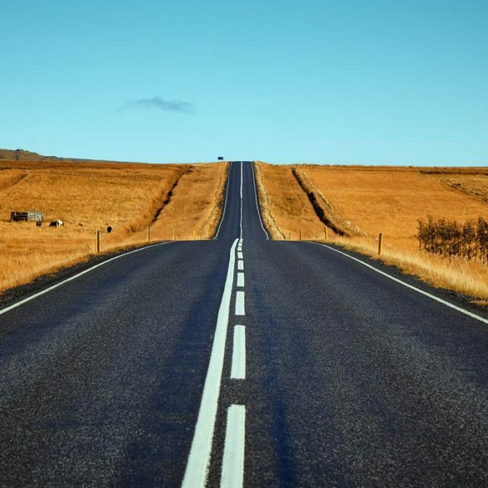 Long-Distance Driving Advice and Road Trip Safety (3/3) – General Advice for Road Trip Safety