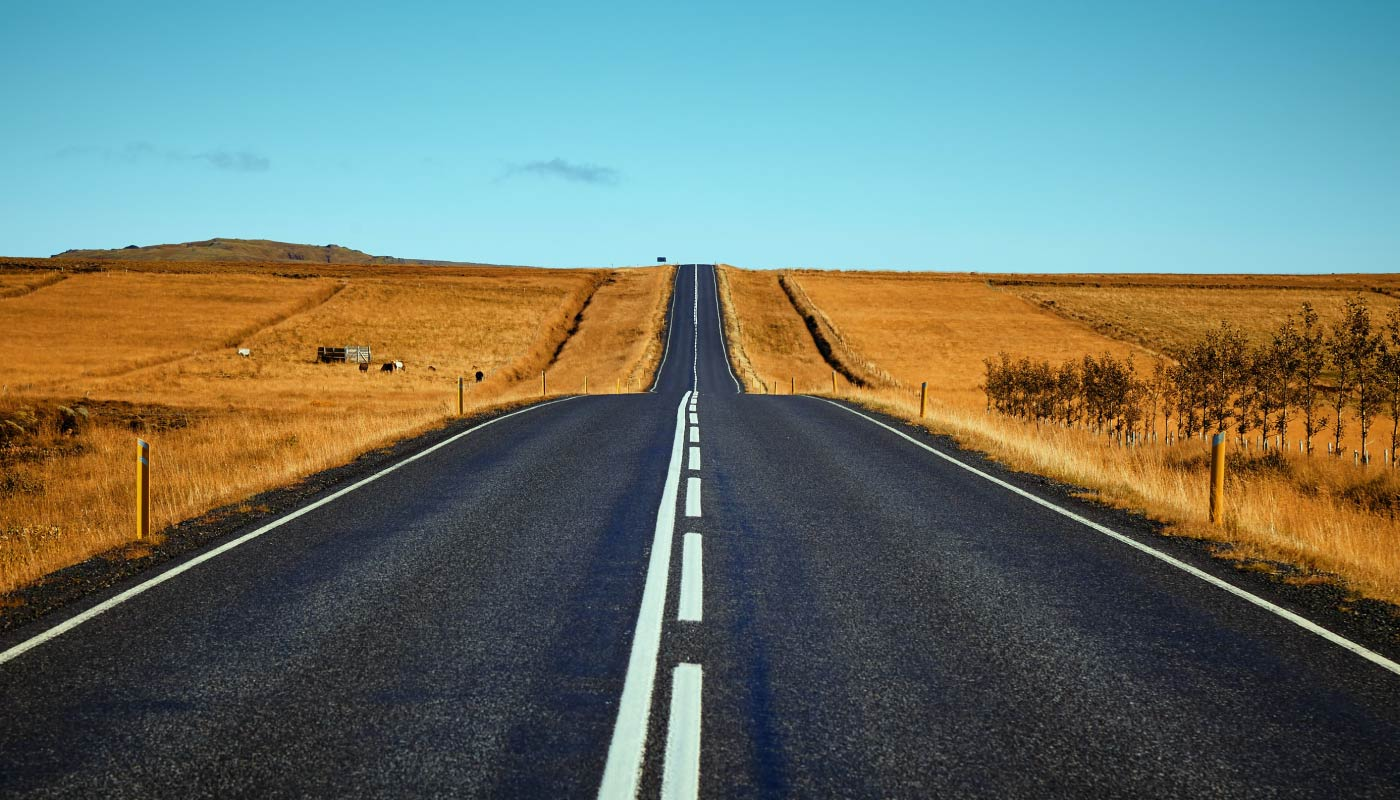 Long-Distance Driving Advice and Road Trip Safety (1/3) – Essential Roadside Emergency Knowledge and Equipment