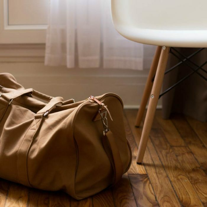 Carry On Bag Dimensions – All the Dimensions You Would Ever Need to Ensure Your Carry On Fits for All Flights